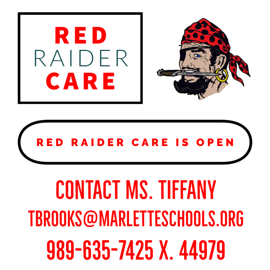 Red Raider Care 2020