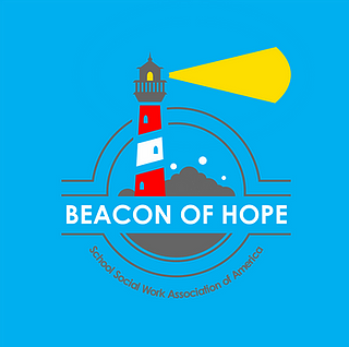 beacon of hope - school social workers