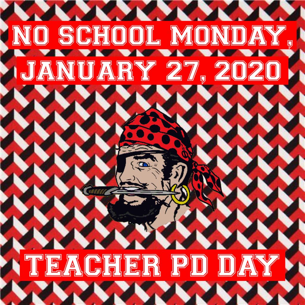 Pd day