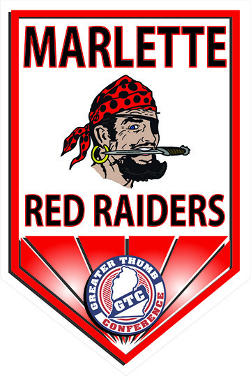 GTC Red Raiders