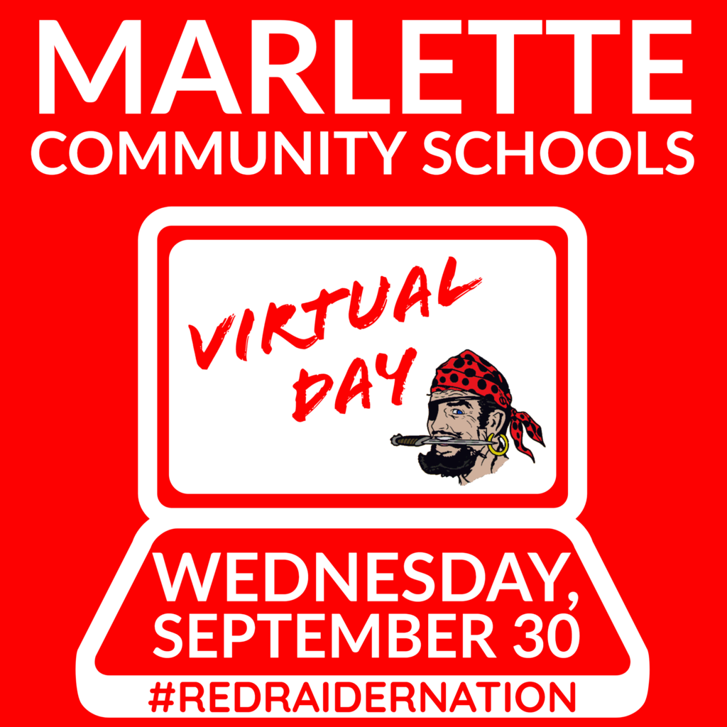 Virtual day September 2020